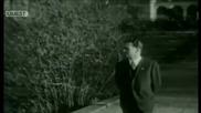 Mara Ros - Rudolf Hess - Esp - Eng - De Subtitles(incredibleorissa.com)