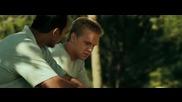 Gridiron Gang / Гангстери на терена (2006) Целия Филм с Бг Аудио