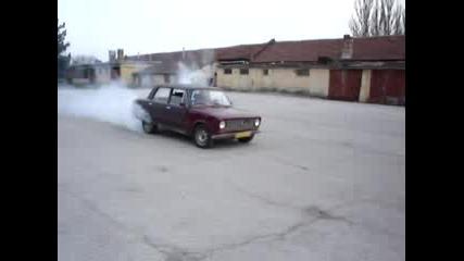 Жигула Пали Гумите