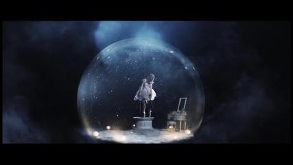 - превод - Lzzy Hale ( Halestorm) ft Lindsey Stirling - Shatter Me