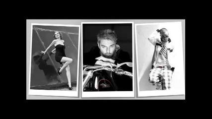 Миро,криско и Невена - Налей, налей (official Cd-rip)