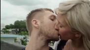 Страхотна! Calvin Harris - I Need Your Love ft. Ellie Goulding