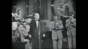 Louis Armstrong and Bing Crosby Sing