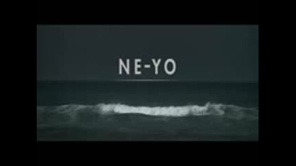 New Ne- Yo - Let me love you ( Until you learn to love ... - Vbox7