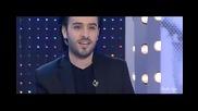 Ismail Yk - Gicik Sey (sen Sakrak Kanalturk Tv)