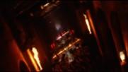 Rammstein - Feuer Frei - 2002 - Official Video - Full Hd 1080p