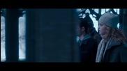 Хари Потър и Ордена на феникса 4 част бг аудио