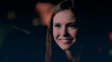 Elena & Katherine Story Of A Girl