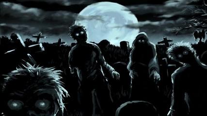 Nightcore - America