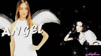 Maggie Q   Guardian Angel ~
