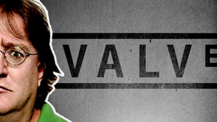 Gabe Newell Teases New Game By Valve