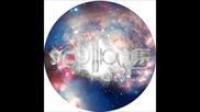 Wiskim - Closer [scullious Remix]