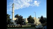 Снимки на Джамии, от Ислямският Свят, Doua by al - Luhaidan
