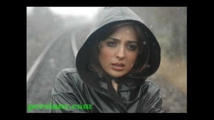 Iranian(persian) cute girls