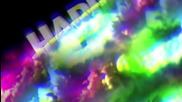 Hard Summer 2012 Official Teaser