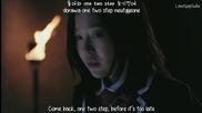 [mv/hd] A-jax – Vampire Flower [english Subs, Romanization & Hangul]