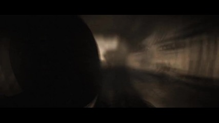 New*cs Trailer hd*