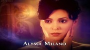Charmed - 7x07 - Someone to Witch Over Me - Opening Credits