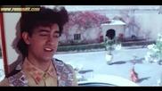 Пътници на любовта.(1993) с бг субтитри