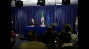 И Италия може да поиска помощ от еврозоната