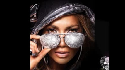 Jenifer Lopez - Do It Well (remix)