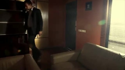 Delyno - Private Love (official video)