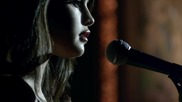 Премиера! Selena Gomez - Same Old Love