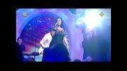 Caro Emerald & Metropole Orkest - A night like this /live at Buma Harpen Gala 2010/