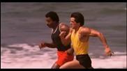 Спортните класики Роки 1, 2, 3, 4 и 6 (1976-1979-1982-1985-2006)