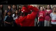 N - Dubz ft. Bodyrox - We Dance On