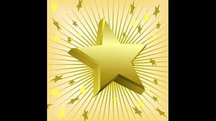 204 - taio cruz - shes like a star mp3