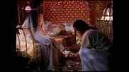 Клонинг O Clone ( 2001) - Епизод 12 Бг Аудио