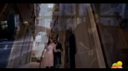 Nancy Ajram - Mien Da Eli Nesyik (remix)