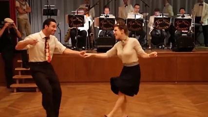 Band Odessa - Файно Super Кайф