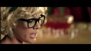 P!nk - Raise Your Glass Hq + bg subs