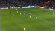 24.02.15 Манчестър Сити - Барселона 1:2 *шампионска лига*