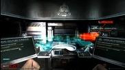 Doom 3 Bfg Edition- (част- 09) Nightmare