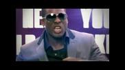 Sahara & Tyalee - 2009 (official video) ( H Q )