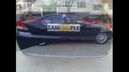 Най-хубавите коли, когато си на 12!!!