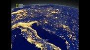 Евакуация Земя: Замръзналата Земя ( Бг Аудио )