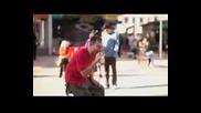 Beatbox Dub Fx 10102008 Love Someone
