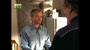 Малкълм s04e02 / Malcolm in the middle s4 e2 Бг Аудио