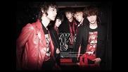 0910 Shinee- 2009, Year Of Us[3 Mini Album]full