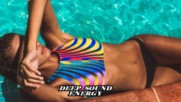 Serge Legran - Say Goodbye (extended Mix)