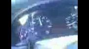 Peugeot 406 2.0 16v 135ps