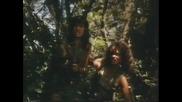 Честна Сделка Филм С Оливър Рийд Мулти Captive Rage 1988
