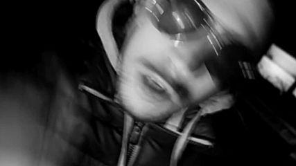 G.R feat. DAKSAN - ALL RIGHT