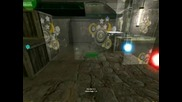 Counter Strike 1.6 blockmaker bg