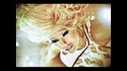 Андреа & Орк. Кристали - На екс 2011 Cd Rip