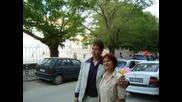 12 Ж Пге - Варна Випуск 2008